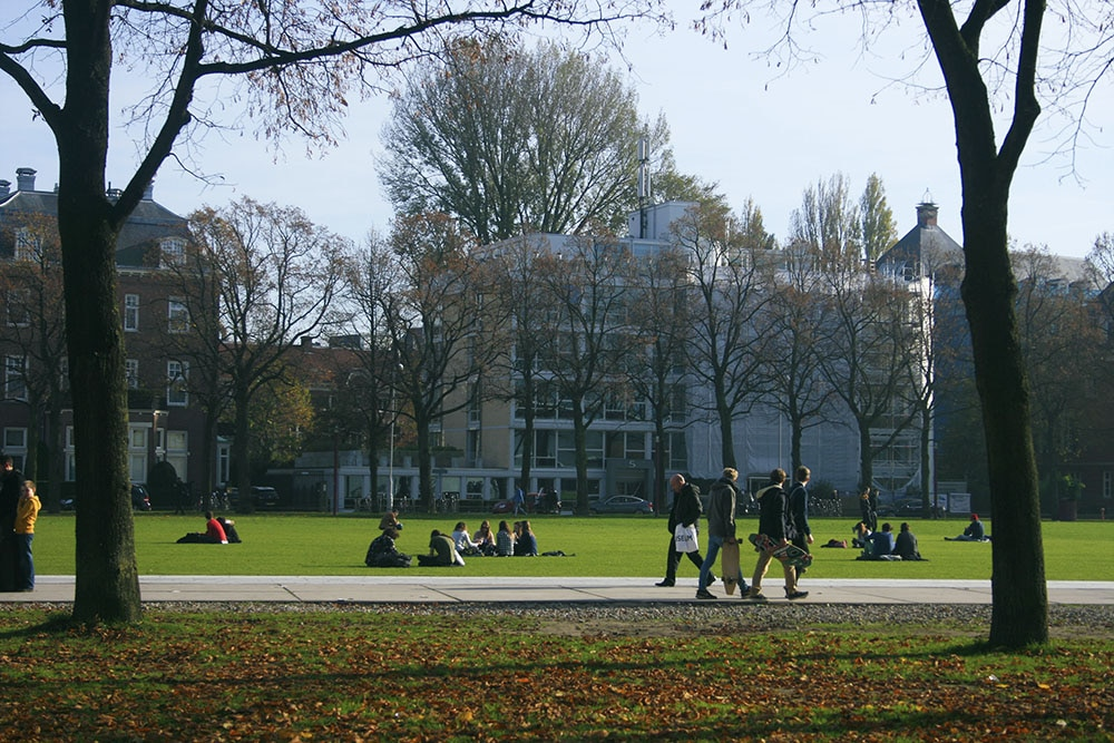 Autumn_in_Amsterdam - ChiqueRomania (42)