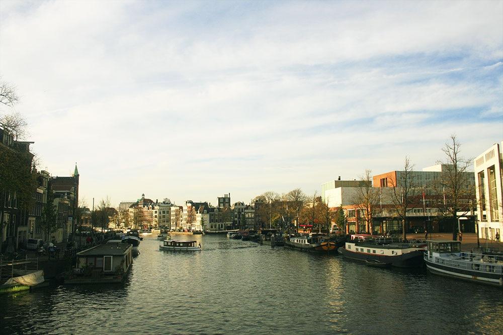 Autumn_in_Amsterdam - ChiqueRomania (45)