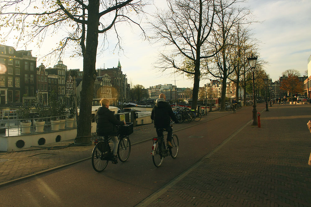Autumn_in_Amsterdam - ChiqueRomania (46)