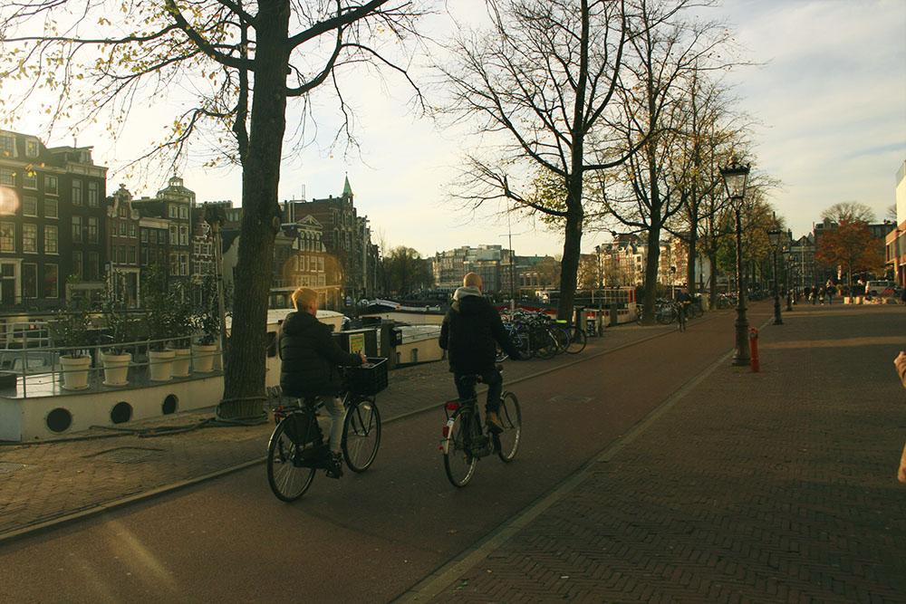 Autumn_in_Amsterdam - ChiqueRomania (46)