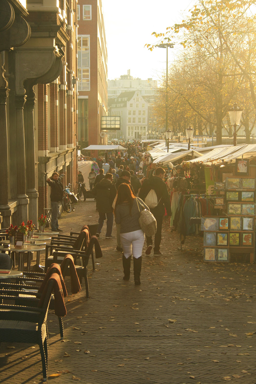 Autumn_in_Amsterdam - ChiqueRomania (47)