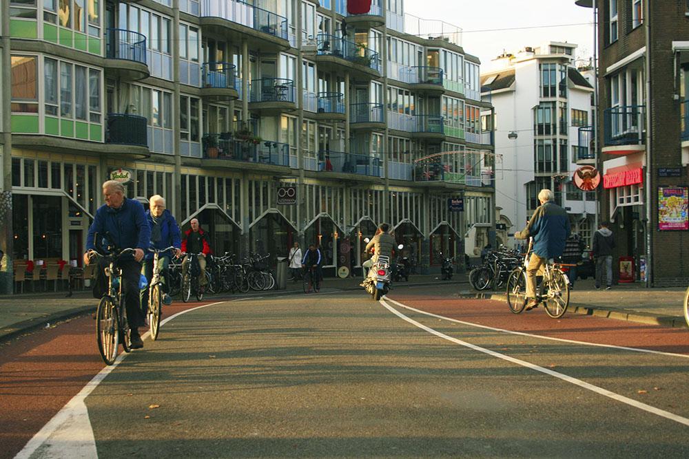 Autumn_in_Amsterdam - ChiqueRomania (48)