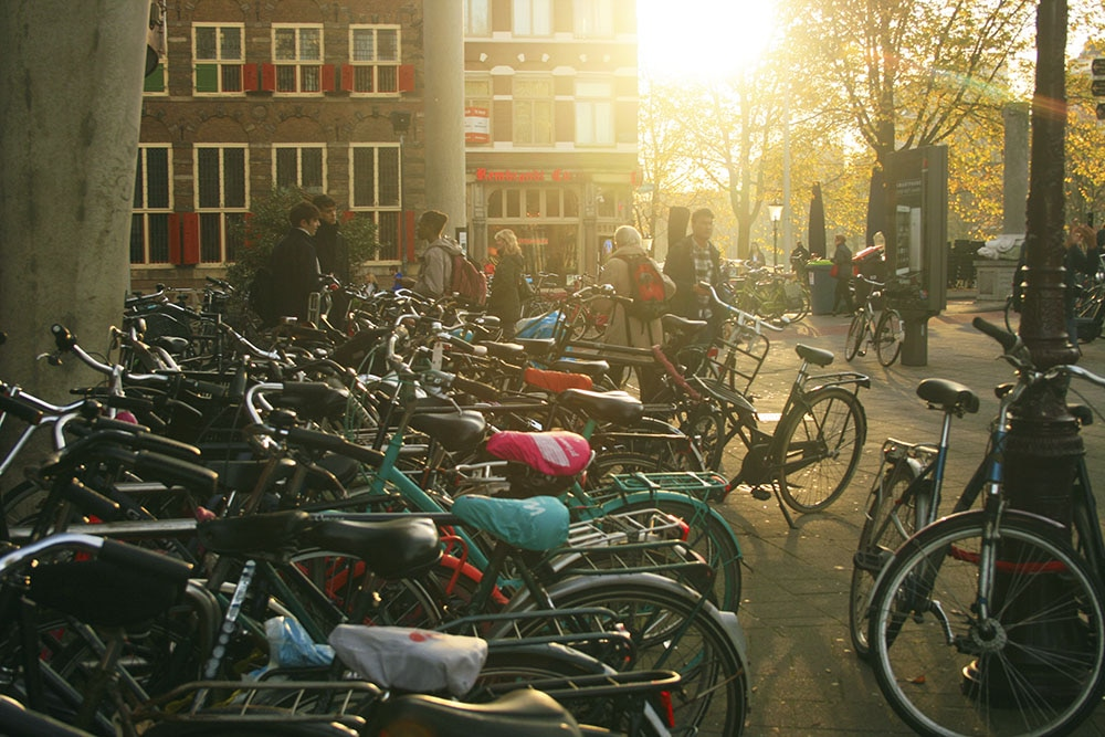 Autumn_in_Amsterdam - ChiqueRomania (49)