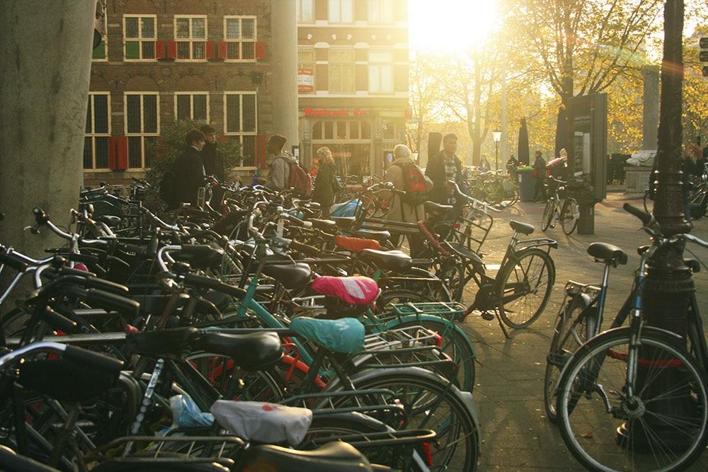 Autumn_in_Amsterdam - ChiqueRomania (49)