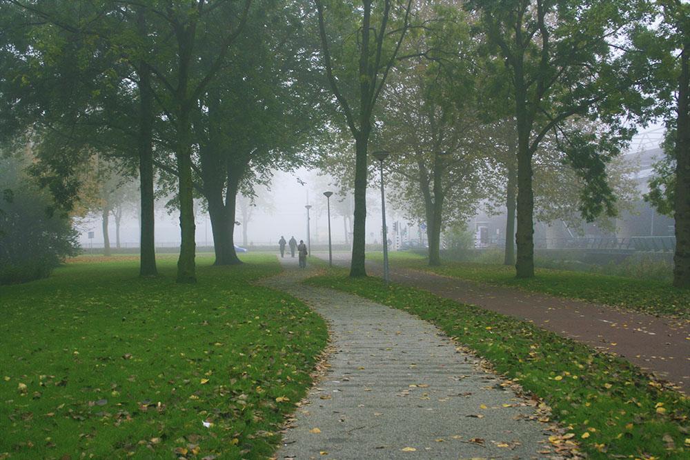 Autumn_in_Amsterdam - ChiqueRomania (5)