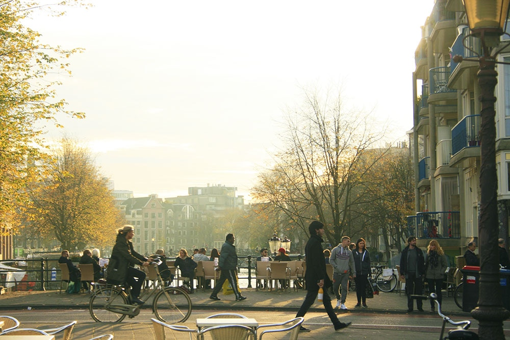Autumn_in_Amsterdam - ChiqueRomania (50)
