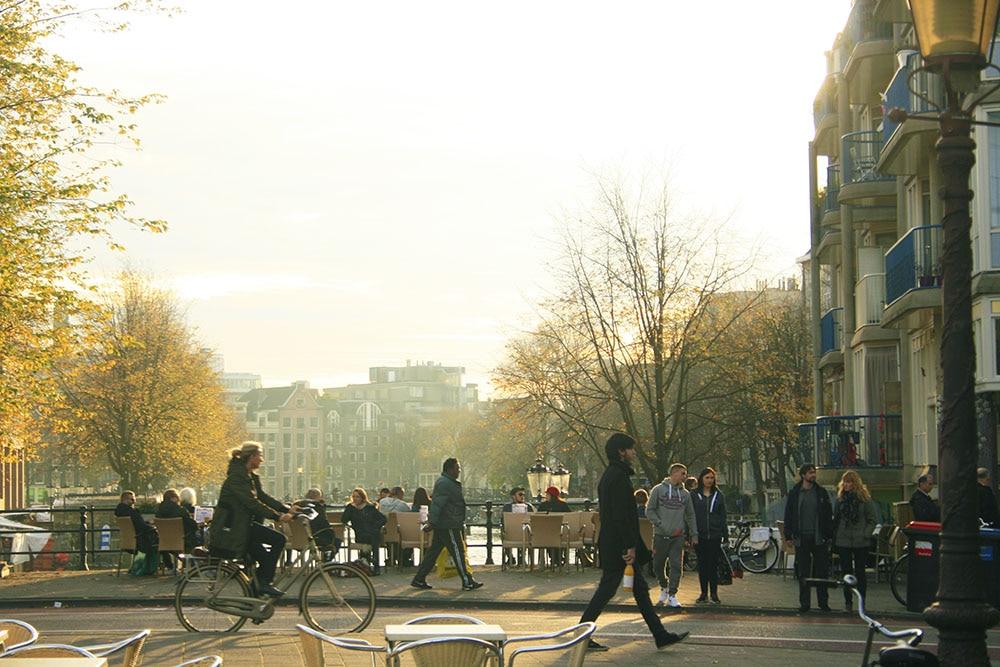 Autumn_in_Amsterdam - ChiqueRomania (50)