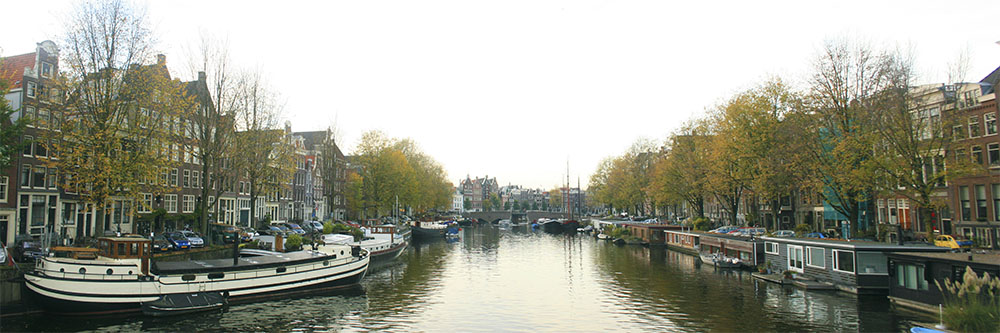Autumn_in_Amsterdam - ChiqueRomania (51)