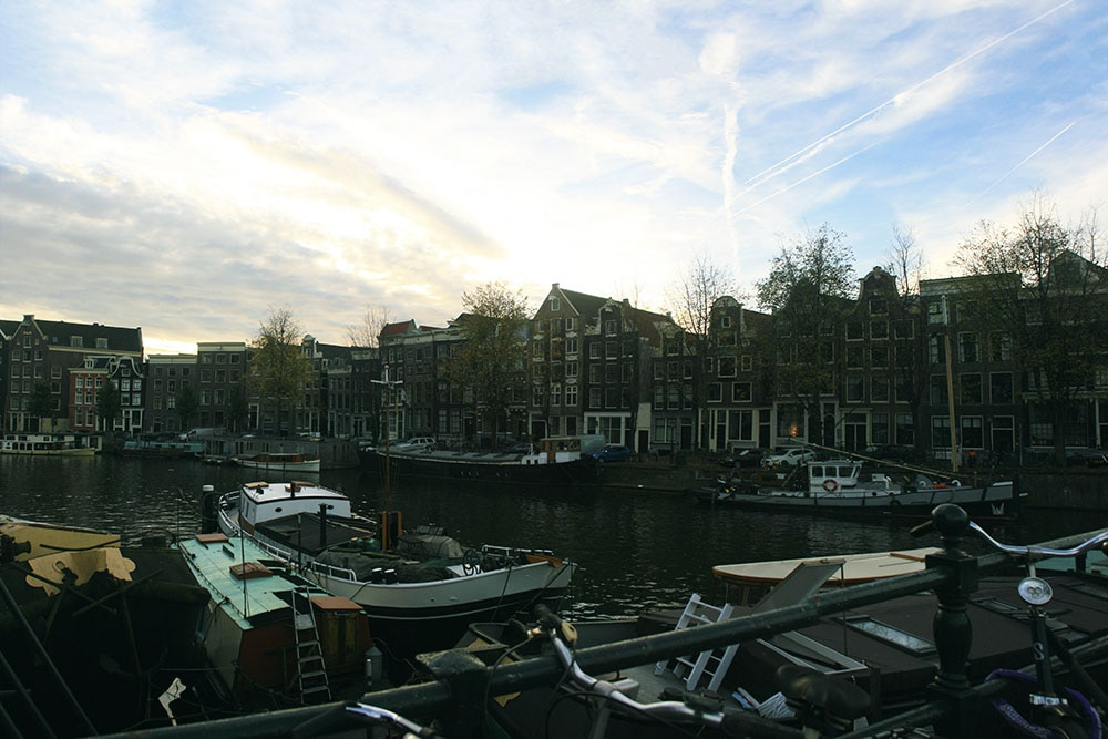 Autumn_in_Amsterdam - ChiqueRomania (52)