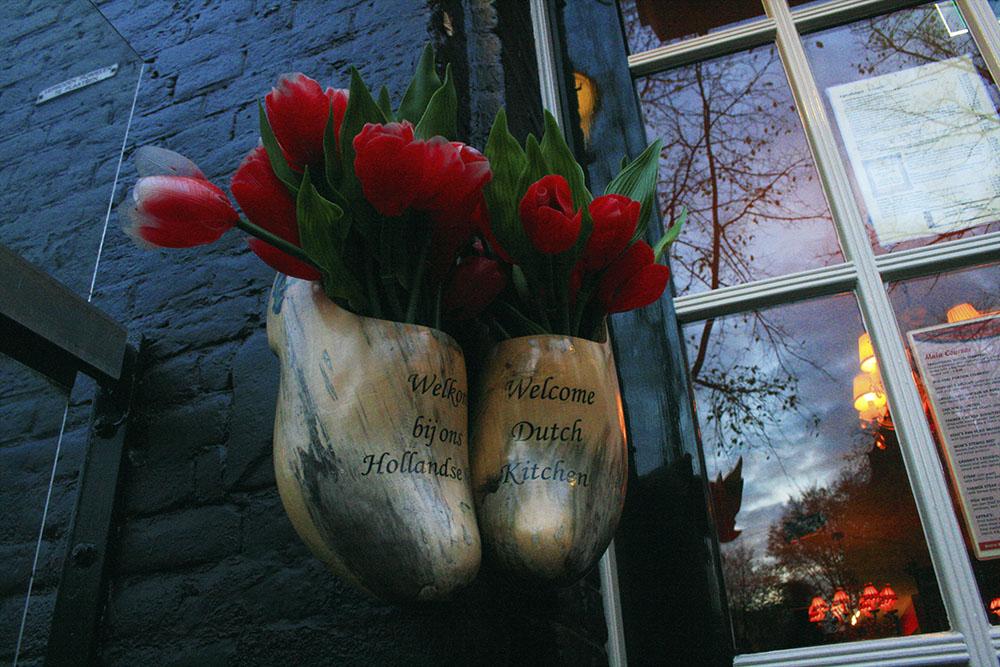 Autumn_in_Amsterdam - ChiqueRomania (54)