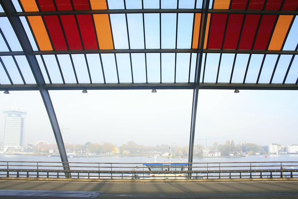 Autumn_in_Amsterdam - ChiqueRomania (6)