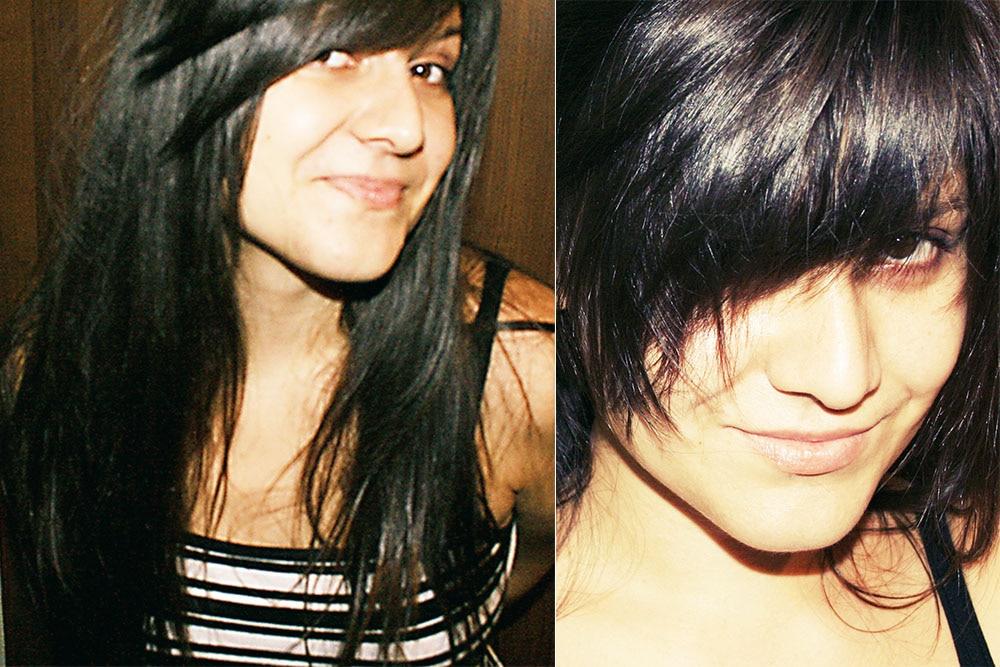 Hair_madness - ChiqueRomania (5)