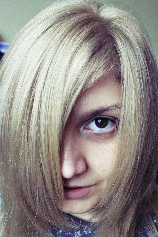 Hair_madness - ChiqueRomania (8)