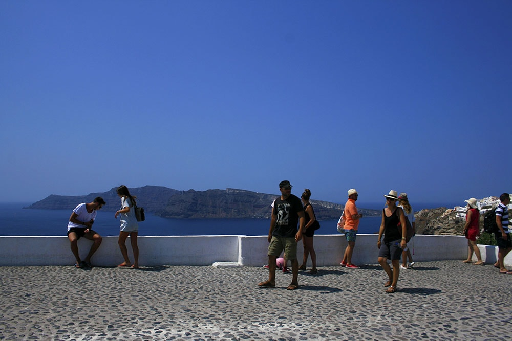 Summer_in_Santorini-ChiqueRomania (14)