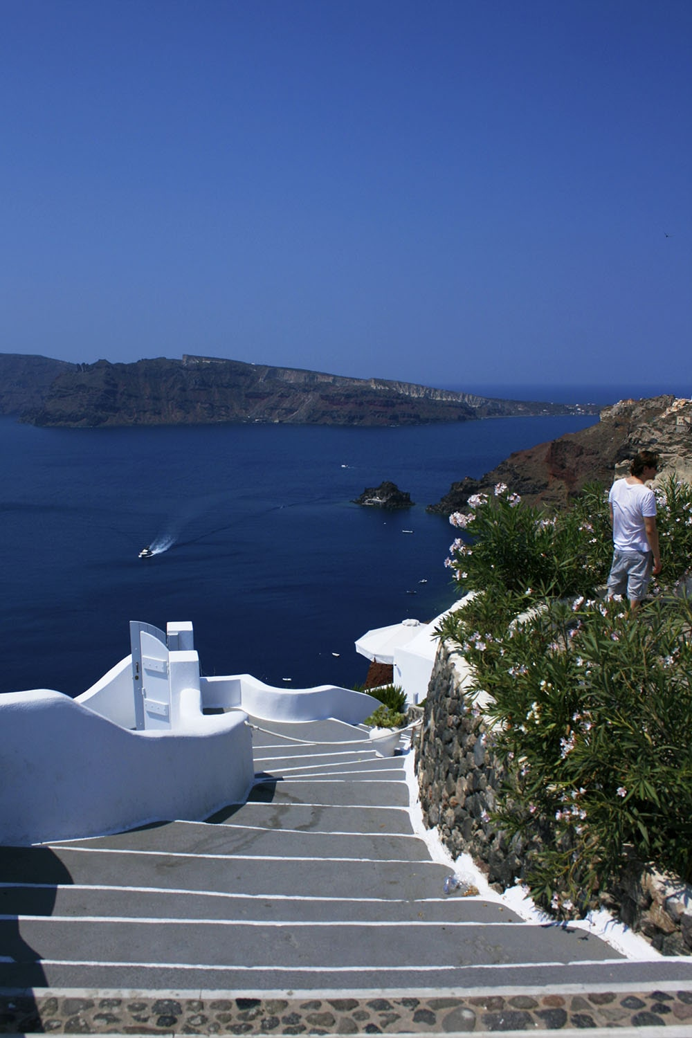 Summer_in_Santorini-ChiqueRomania (15)