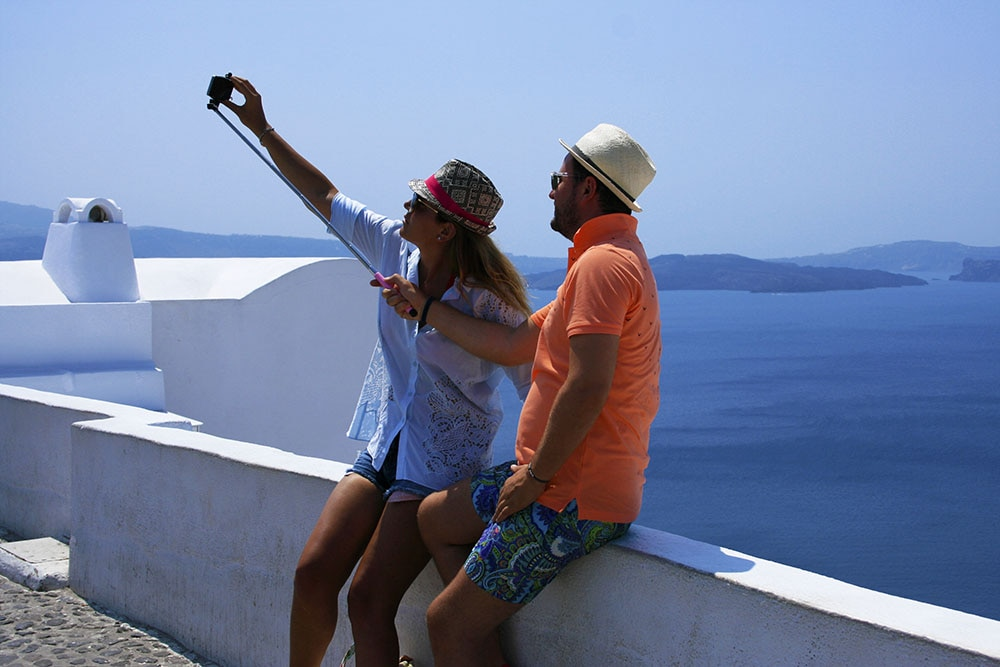 Summer_in_Santorini-ChiqueRomania (16)