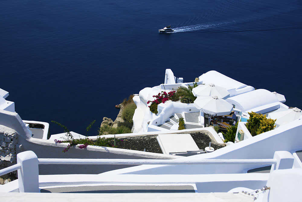 Summer_in_Santorini-ChiqueRomania (17)