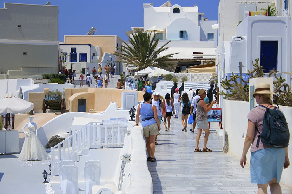 Summer_in_Santorini-ChiqueRomania (18)