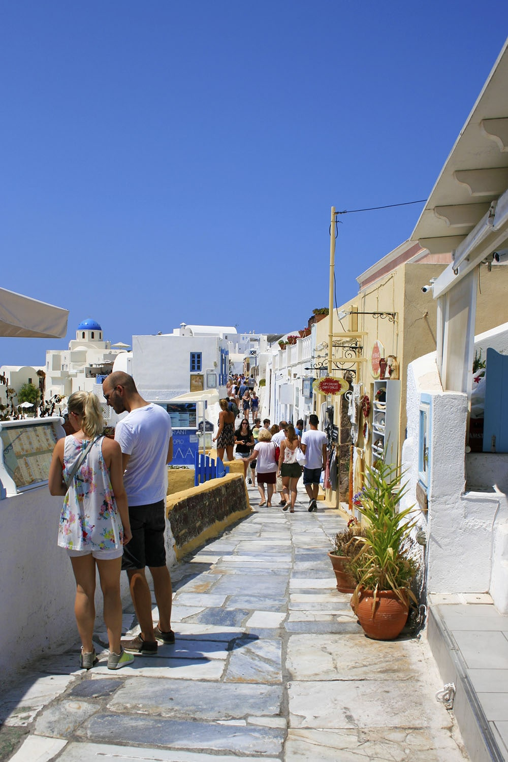 Summer_in_Santorini-ChiqueRomania (19)