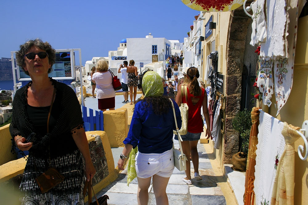 Summer_in_Santorini-ChiqueRomania (20)