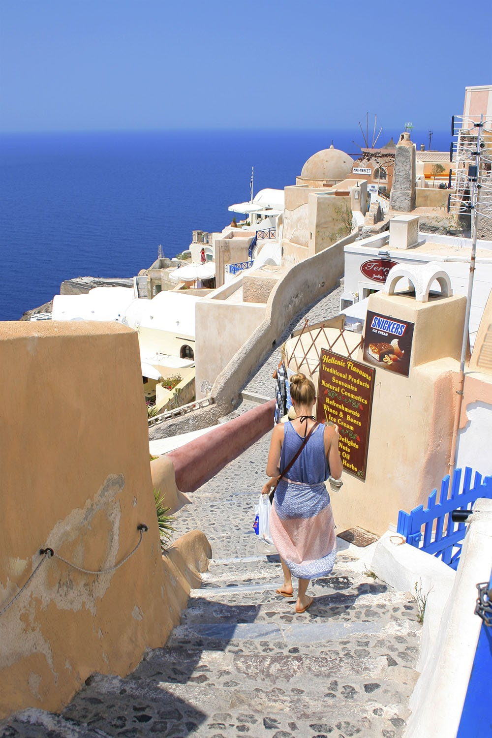 Summer_in_Santorini-ChiqueRomania (22)