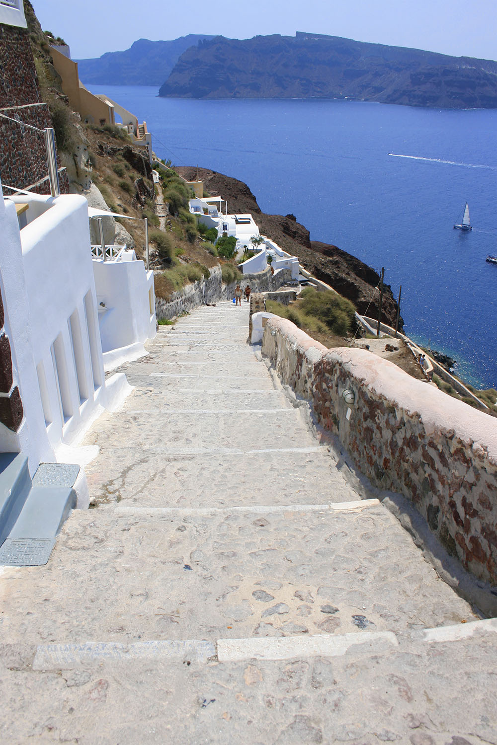 Summer_in_Santorini-ChiqueRomania (25)