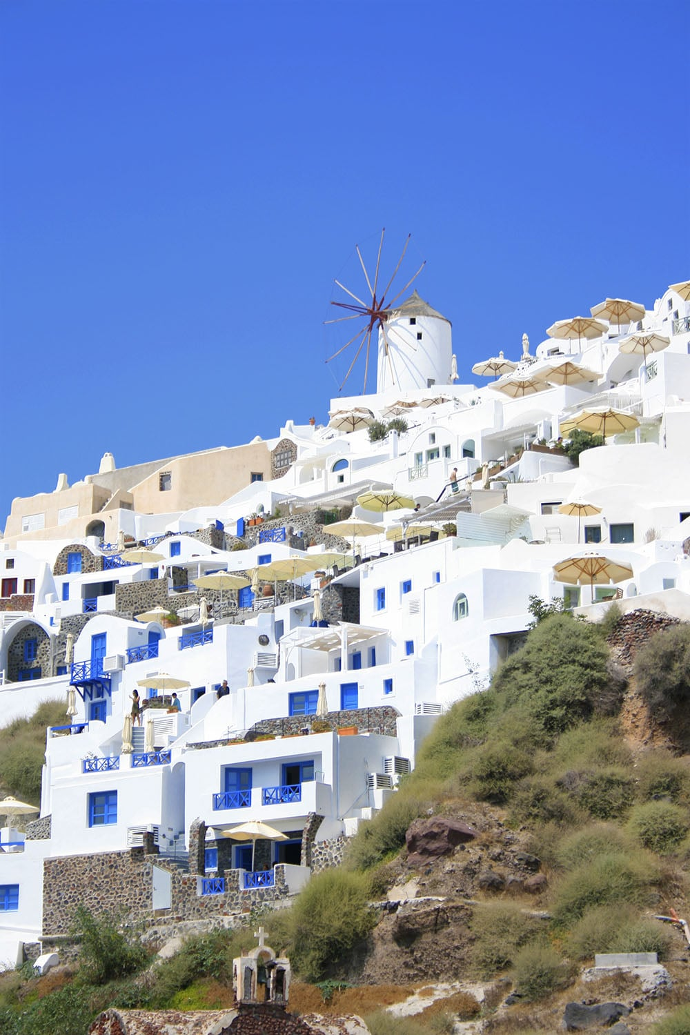 Summer_in_Santorini-ChiqueRomania (30)