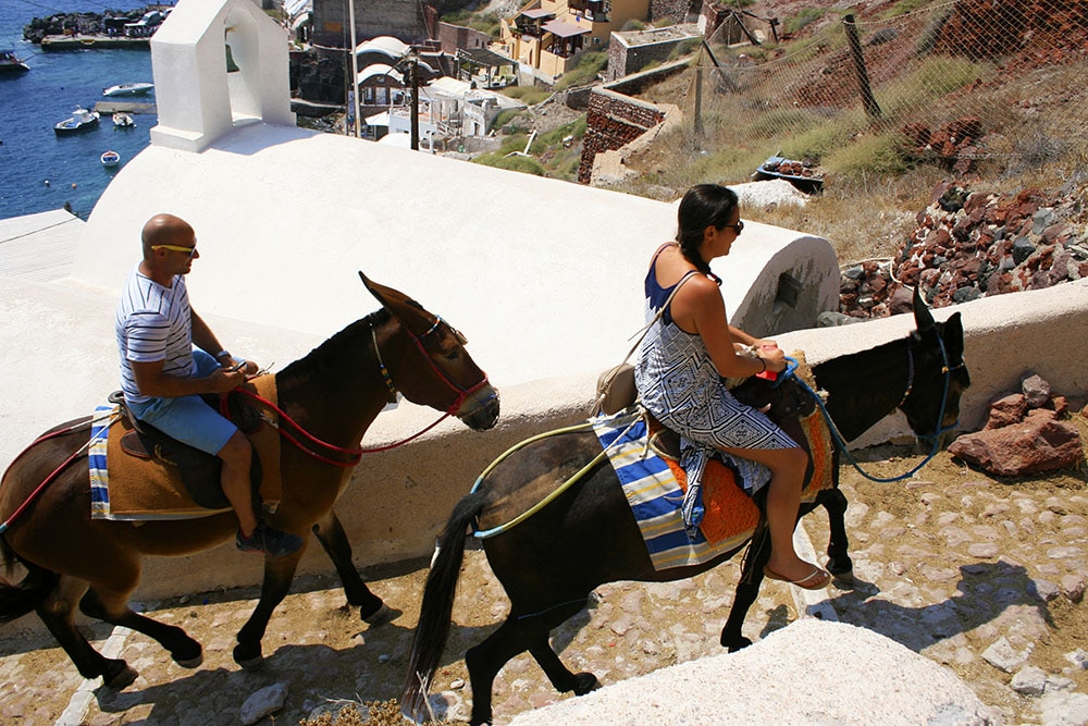 Summer_in_Santorini-ChiqueRomania (31)