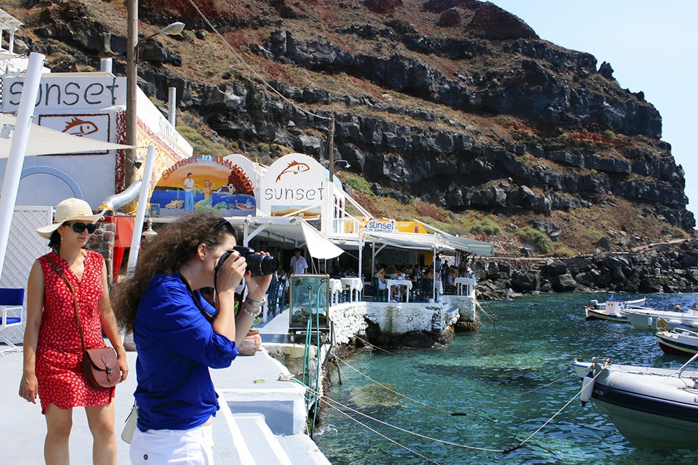 Summer_in_Santorini-ChiqueRomania (33)