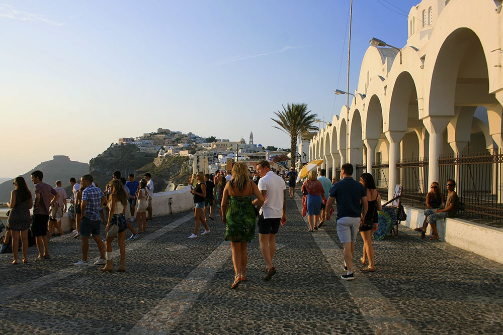 Summer_in_Santorini-ChiqueRomania (35)