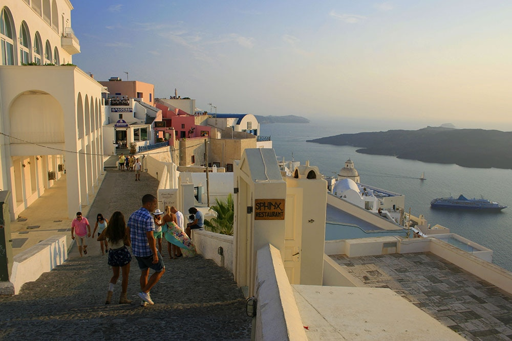 Summer_in_Santorini-ChiqueRomania (36)