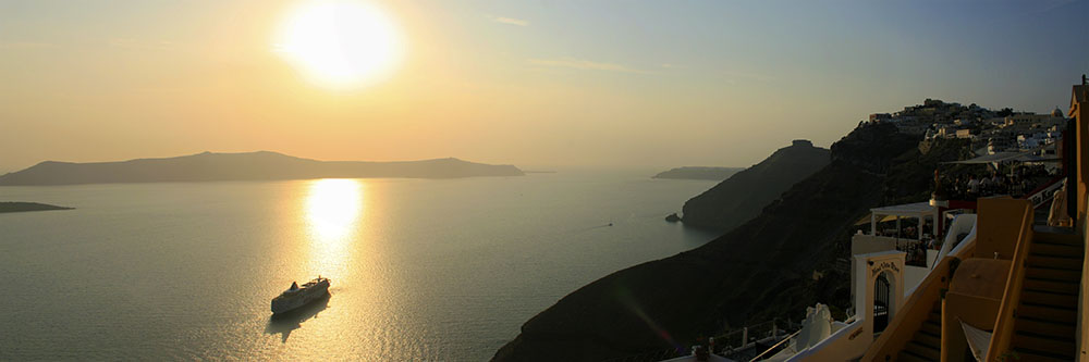 Summer_in_Santorini-ChiqueRomania (37)