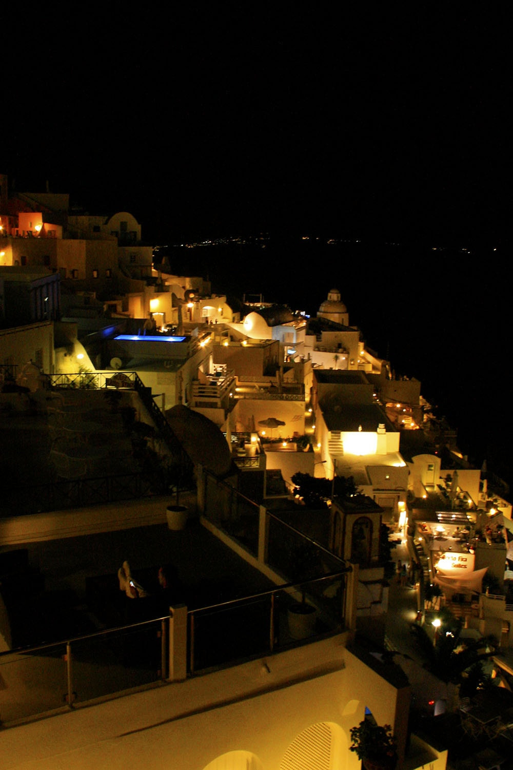 Summer_in_Santorini-ChiqueRomania (38)