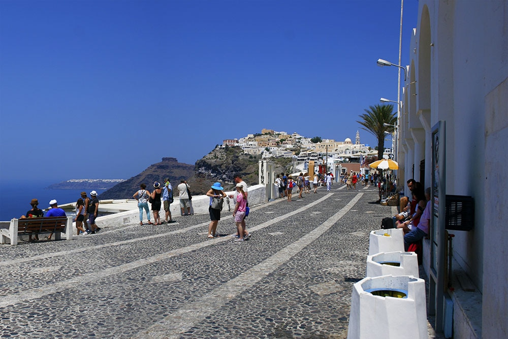 Summer_in_Santorini-ChiqueRomania (4)