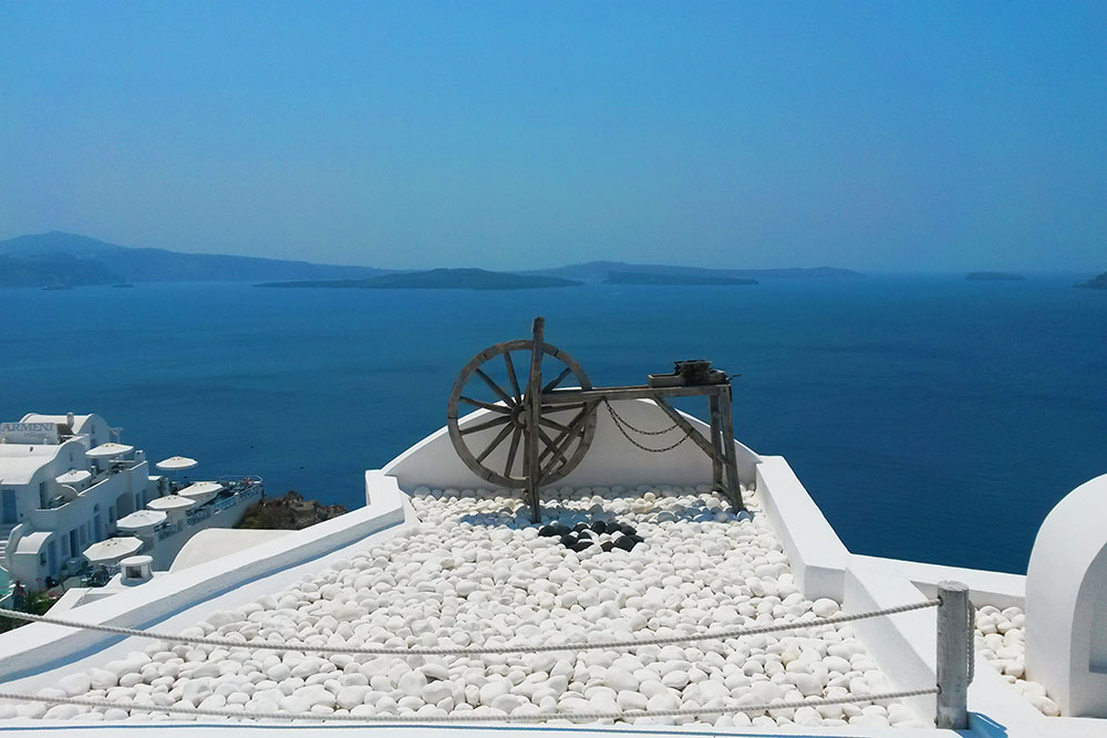 Summer_in_Santorini-ChiqueRomania (42)