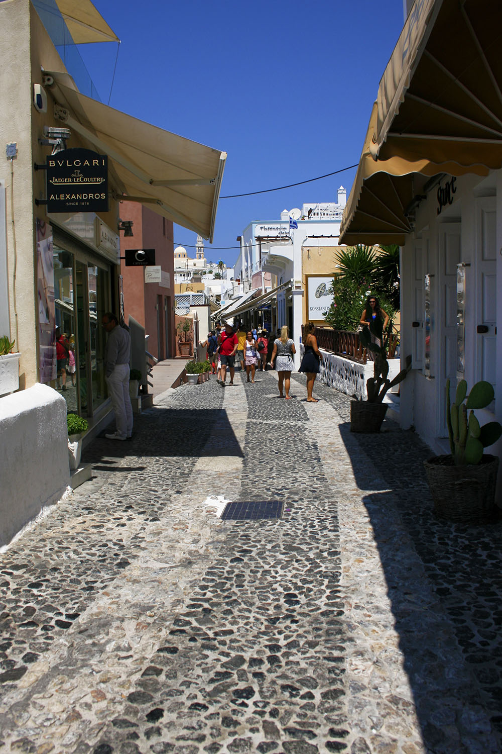 Summer_in_Santorini-ChiqueRomania (5)