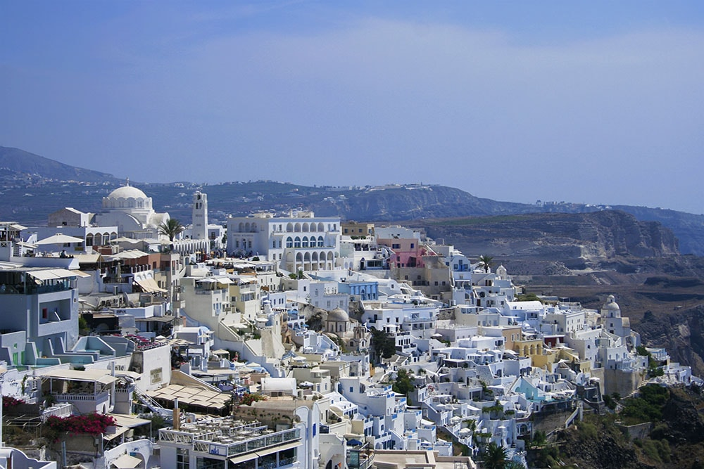 Summer_in_Santorini-ChiqueRomania (6)