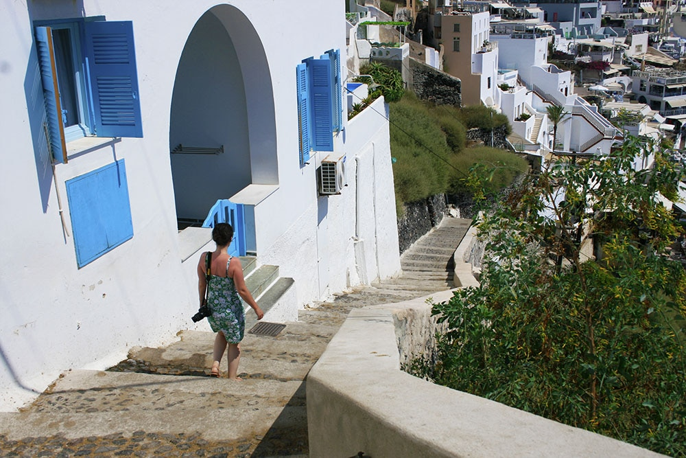Summer_in_Santorini-ChiqueRomania (7)