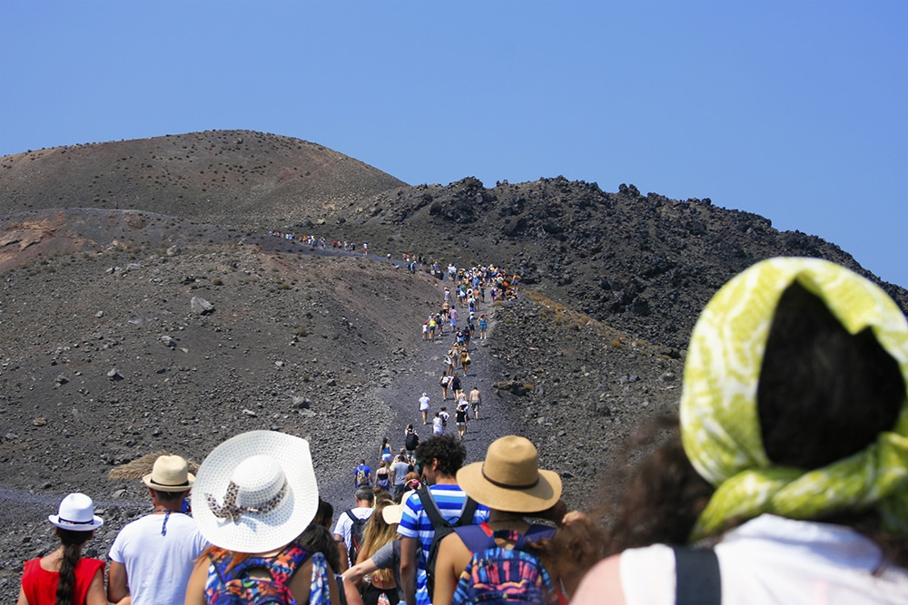 Summer_in_Santorini_II - ChiqueRomania (1)