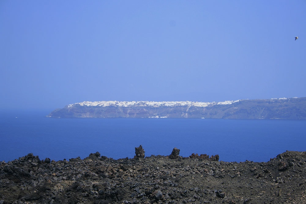 Summer_in_Santorini_II - ChiqueRomania (10)