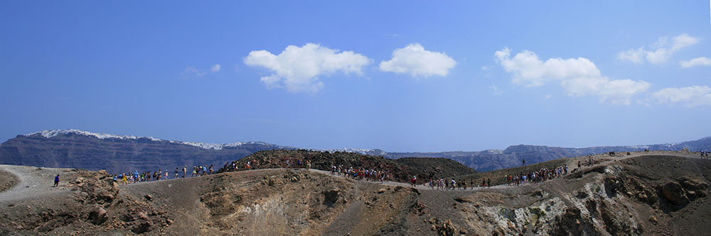 Summer_in_Santorini_II - ChiqueRomania (14)