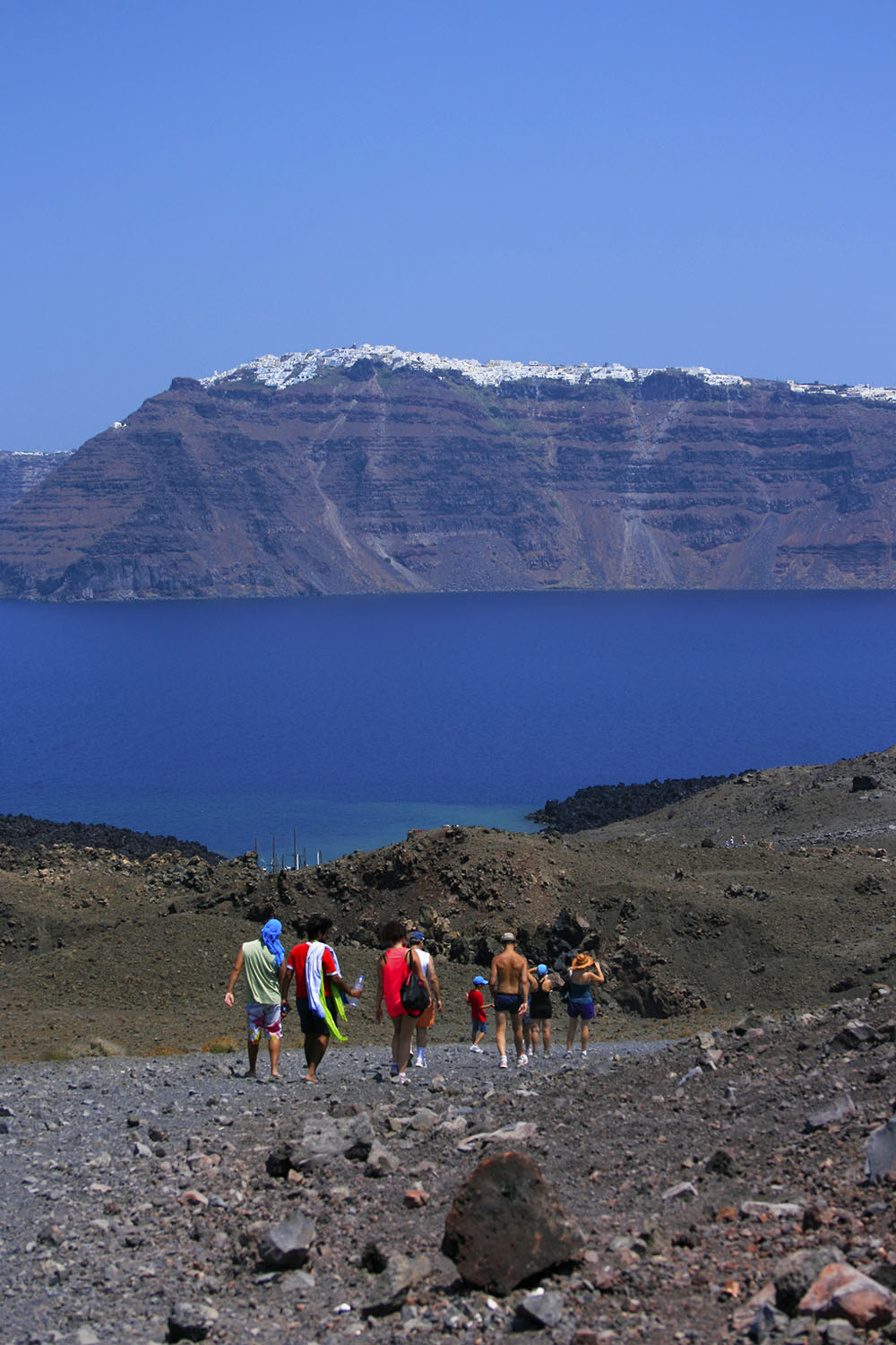 Summer_in_Santorini_II - ChiqueRomania (17)