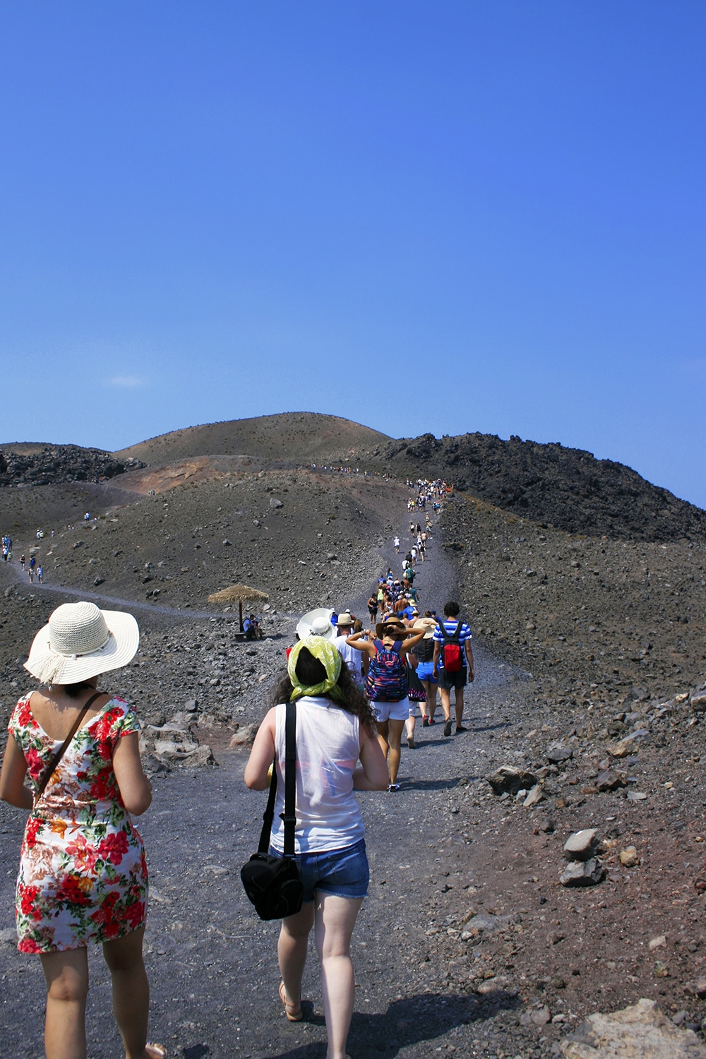 Summer_in_Santorini_II - ChiqueRomania (2)