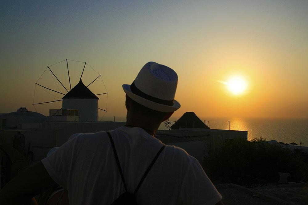 Summer_in_Santorini_II - ChiqueRomania (20)