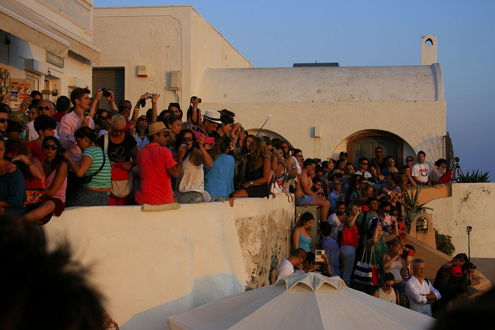Summer_in_Santorini_II - ChiqueRomania (23)