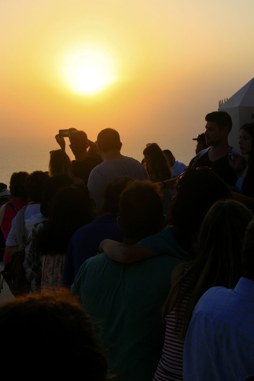 Summer_in_Santorini_II - ChiqueRomania (24)