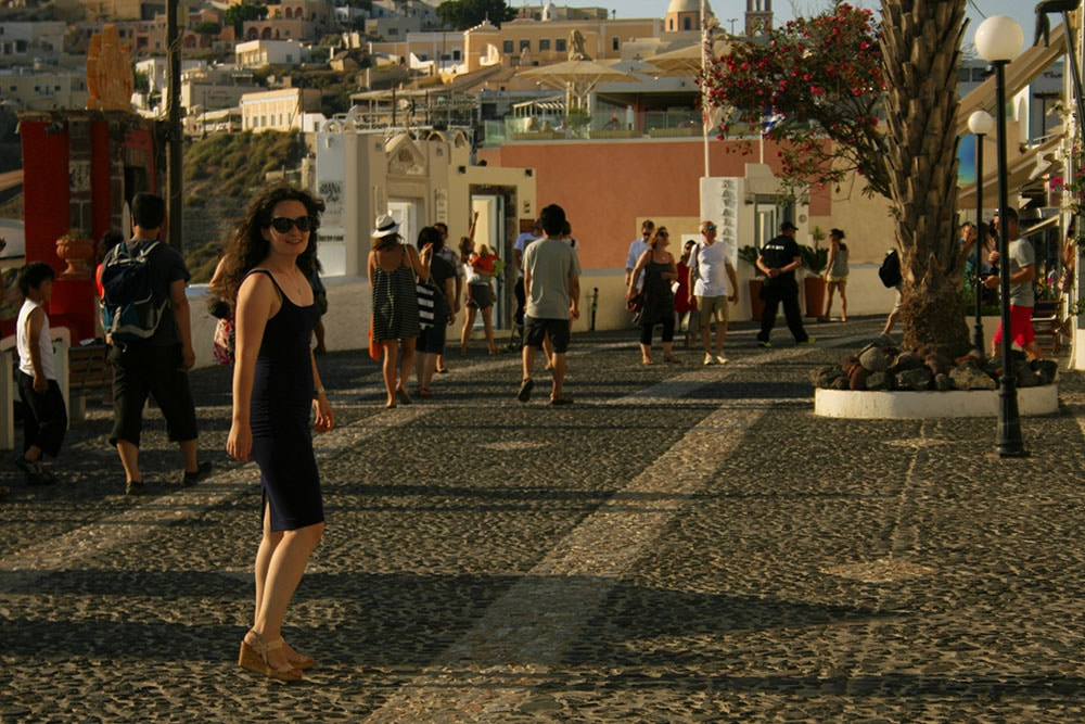 Summer_in_Santorini_II - ChiqueRomania (25)