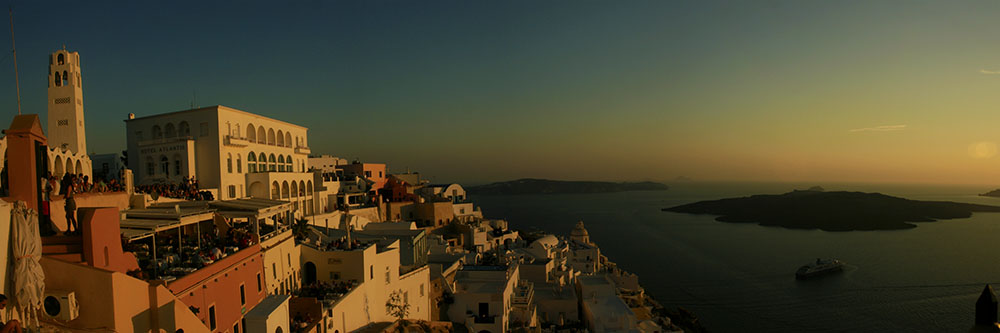 Summer_in_Santorini_II - ChiqueRomania (26)