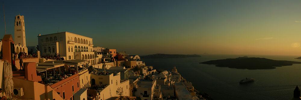 Summer_in_Santorini_II - ChiqueRomania (26)