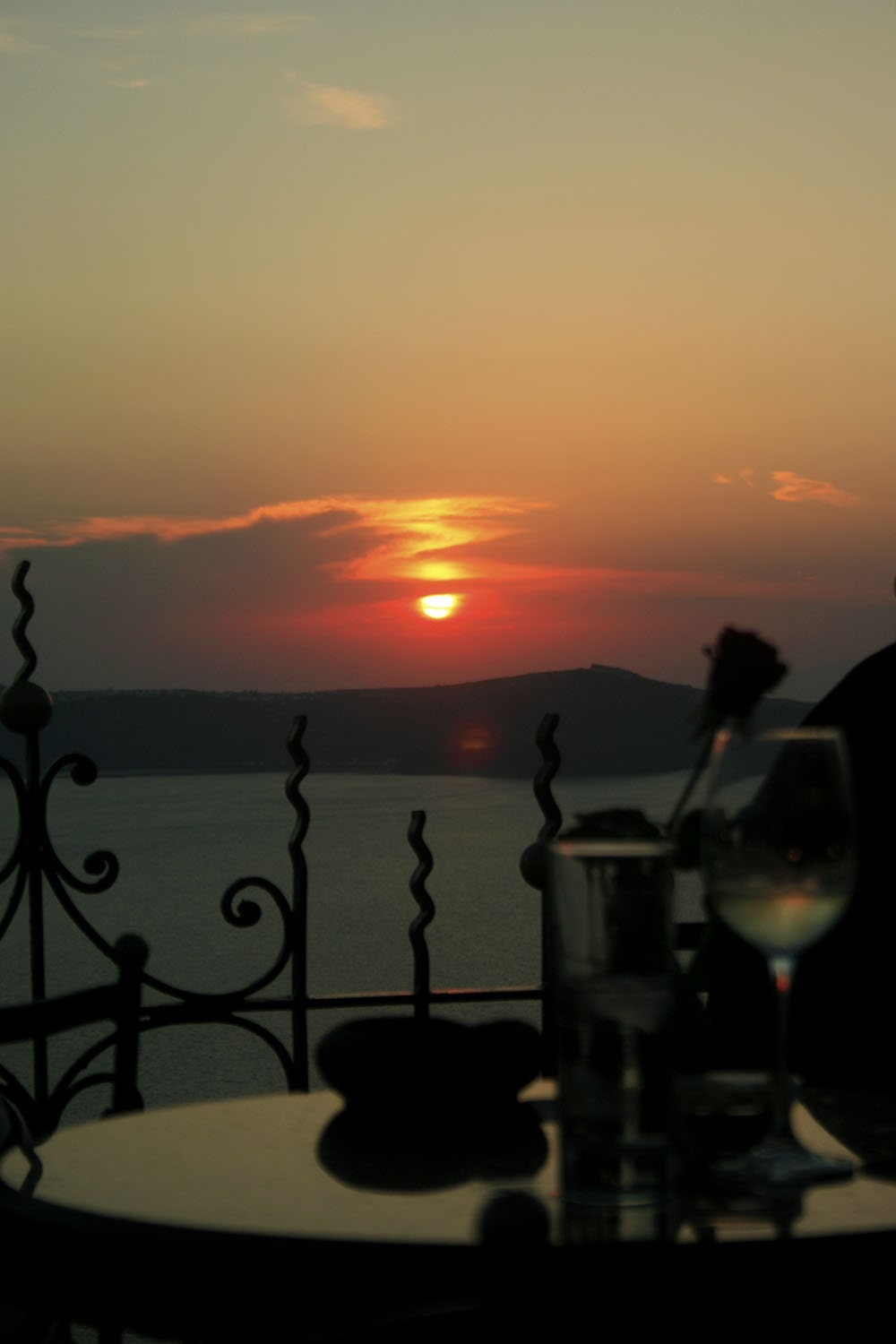 Summer_in_Santorini_II - ChiqueRomania (27)